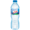 nước lavie 500ml